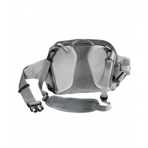 Buy Online India Deuter Pouch | Deuter Travel Belt Pouch | 4046051010151 | 10kya.com Deuter Online Store