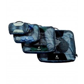 Buy Online India Deuter Pouch | Deuter Zip Pack XL Pouch | 4046051010441 | 10kya.com Deuter Online Store