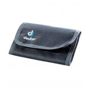 Buy Online India Deuter Pouch | Deuter Wallet Pouch | 4046051022796 | 10kya.com Deuter Online Store