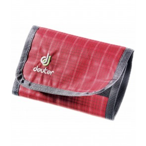 Buy Online India Deuter Pouch | Deuter Wallet Pouch | 4046051035796 | 10kya.com Deuter Online Store