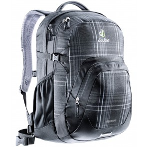 Buy Online India Deuter Backpacks | Deuter Graduate Backpacks | 4046051037608 | 10kya.com Deuter Online Store