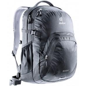 Buy Online India Deuter Backpacks | Deuter Graduate Backpacks | 4046051037615 | 10kya.com Deuter Online Store