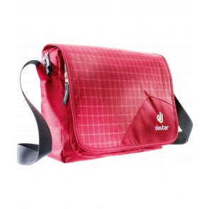 Buy Online India Deuter Bag | Deuter Attend Bag | 4046051039725 | 10kya.com Deuter Online Store