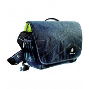 Buy Online India Deuter Bag | Deuter Operate II Bag | 4046051039787 | 10kya.com Deuter Online Store