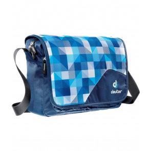 Buy Online India Deuter Bag | Deuter Attend Bag | 4046051047829 | 10kya.com Deuter Online Store