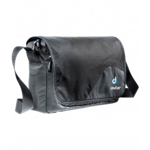 Buy Online India Deuter Bag | Deuter Attend Bag | 4046051047836 | 10kya.com Deuter Online Store