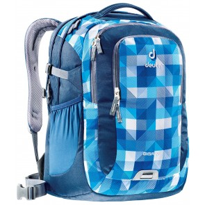 Buy Online India Deuter Backpacks   Deuter Giga Backpacks   4046051047867   10kya.com Deuter Online Store
