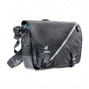 Buy Online India Deuter Bag | Deuter Load Bag | 4046051047904 | 10kya.com Deuter Online Store