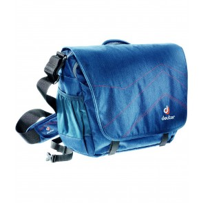 Buy Online India Deuter Bag | Deuter Operate II Bag | 4046051047966 | 10kya.com Deuter Online Store