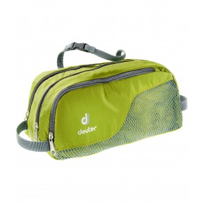 Buy Online India Deuter Pouch | Deuter Wash Bag Tour III Pouch | 4046051048833 | 10kya.com Deuter Online Store