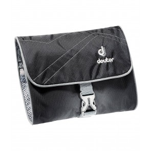 Buy Online India Deuter Pouch | Deuter Wash Bag I Pouch | 4046051048840 | 10kya.com Deuter Online Store