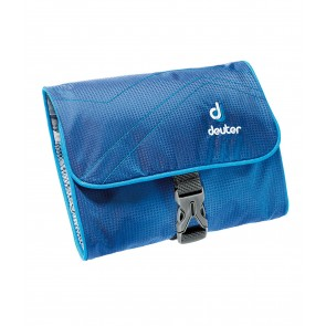 Buy Online India Deuter Pouch | Deuter Wash Bag I Pouch | 4046051048857 | 10kya.com Deuter Online Store