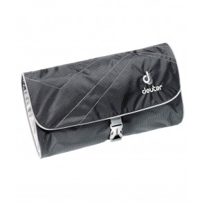 Buy Online India Deuter Pouch | Deuter Wash Bag II Pouch | 4046051048888 | 10kya.com Deuter Online Store