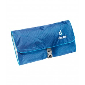 Buy Online India Deuter Pouch | Deuter Wash Bag II Pouch | 4046051048895 | 10kya.com Deuter Online Store