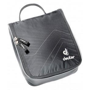 Buy Online India Deuter Pouch   Deuter Wash Center I Pouch   4046051048925   10kya.com Deuter Online Store