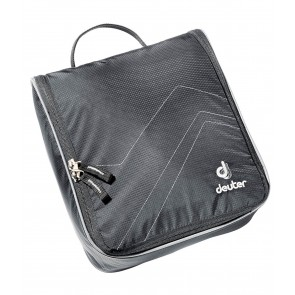 Buy Online India Deuter Pouch | Deuter Wash Center II Pouch | 4046051049458 | 10kya.com Deuter Online Store