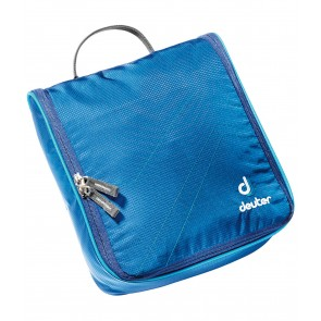 Buy Online India Deuter Pouch | Deuter Wash Center II Pouch | 4046051049465 | 10kya.com Deuter Online Store