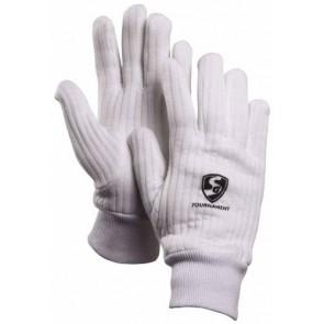 Buy Online SG Cricket Gloves I/TOURNAMENT| 10kya.com SG Online Store India