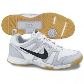 Kanton CZ - 33 Shoe | White
