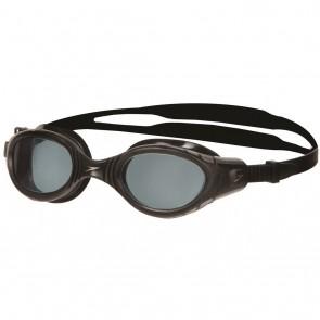 Buy Online Speedo Swimming Swimming Goggles & Cap FUTURA BIOFUSE MALE| 10kya.com Speedo Online Store India