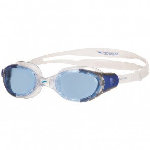 Buy Online Speedo Swimming Swimming Goggles & Cap FUTURA BIOFUSE MALE| 10kya.com Speedo Online Store India