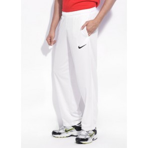 Nike 542278-101 Solid Mens Track Pant