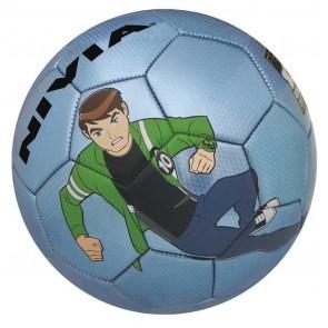 Buy Online Nivia Football Balls OMNIVERSE| 10kya.com Nivia Online Store India