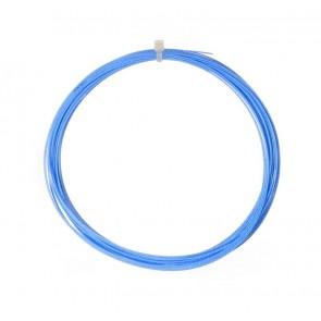 Yonex Badminton Strings-BG65 Ti - Blue
