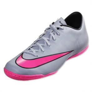 Buy Online India Nike Football Sports Shoes 651635-060 | Nike Online Store 10kya.com