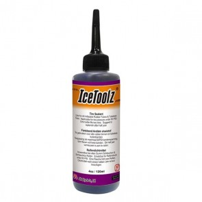 IceToolz 66F1 Tire Sealant