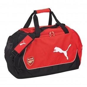 Buy Online Puma Fitness Duffel Bags 072881-01 | Puma Online Store India 10kya.com