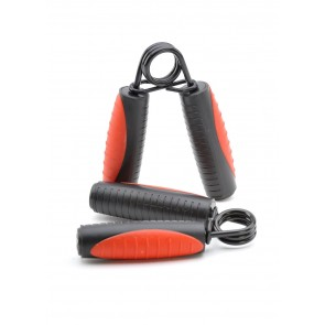 Buy Online Adidas Fitness Hand Grip ADAC-11400 | Adidas Online Store India 10kya.com