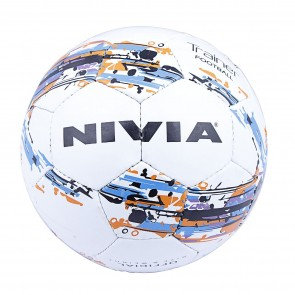 Buy Online Nivia Football Balls TRAINER| 10kya.com Nivia Online Store India