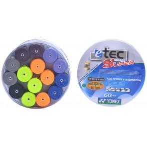 Buy Online Yonex Tennis Strings ET 903 ES| 10kya.com Yonex Online Store India