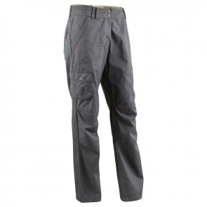 Quechua Arpenaz 100 Lady Pant Grey Medium Large