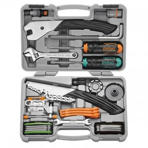 buy IceToolz 82A8 Ultimate tool kit best price 10kya.com