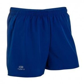 Kalenji Ekiden Shorts Blue | Men Breathable | 536319