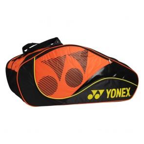 buy Yonex Racquet Bag   8429TG-BT9 best price 10kya.com