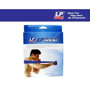buy LP 845 Support LP Band - Purple best price 10kya.com