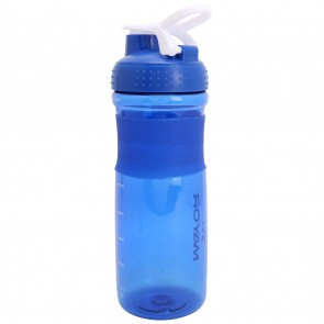 buy Mayor Tropical Shaker 760ml | MSB4000-Royal Blue best price 10kya.com
