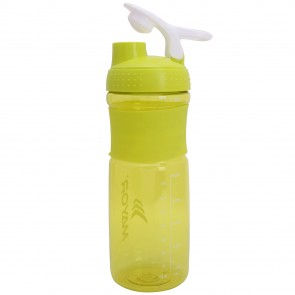 Mayor Tropical Shaker 760ml | MSB4000-Lime Green