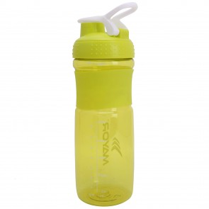 buy Mayor Tropical Shaker 760ml | MSB4000-Lime Green best price 10ky.com