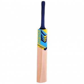 buy Mayor Natural Color Kashmir Willow Cricket Bat-MKW2000 best price 10kya.com