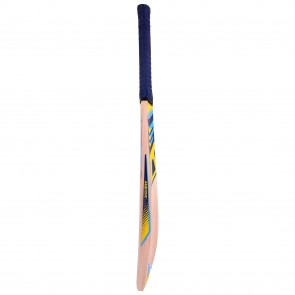 Mayor Natural Color Kashmir Willow Cricket Bat-MKW5001 [ HSN 95
