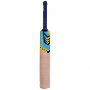 buy Mayor Natural Color Kashmir Willow Cricket Bat-MKW5002 best price 10kya.com