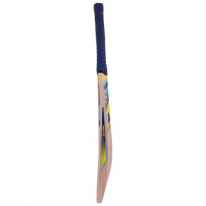 Mayor Natural Color Kashmir Willow Cricket Bat-MKW5003 [ HSN 95