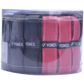 Buy Online Yonex Tennis Strings AC 7404 EL| 10kya.com Yonex Online Store India