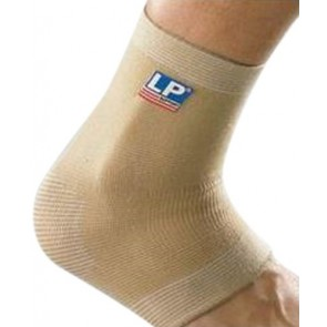 buy LP 944 Ankle Support-Grey best price 10kya.com