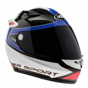 Lazer Osprey Carbon Light Hypersport Helmet - Gloss buy best price | 10kya.com