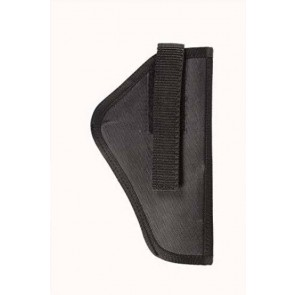 Holster For SP 60 Pistol - Black | Air Pistols Cases | Bags & Accessories [HsN 4202